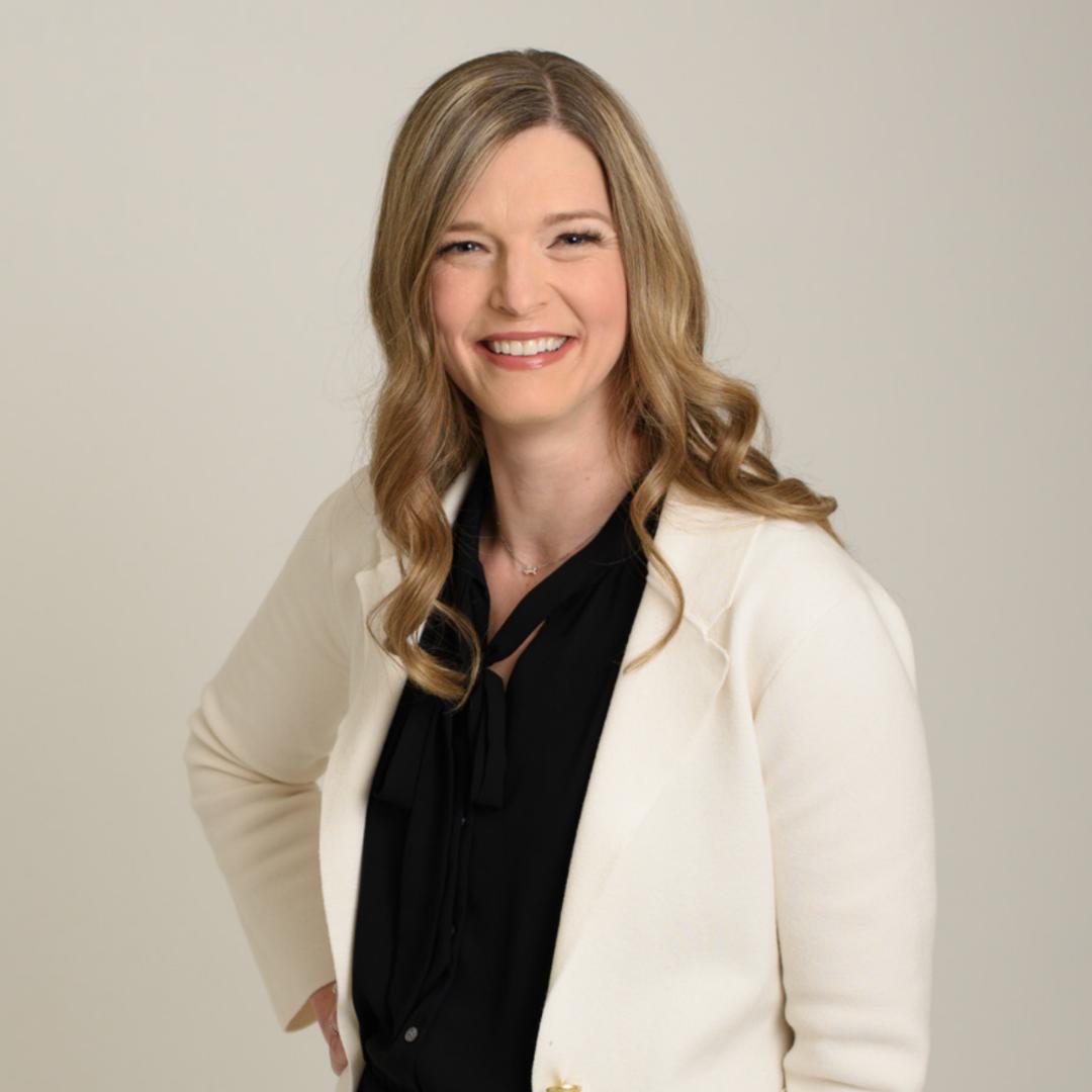 Sarah Henderson Attorney